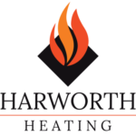 Harworth Heating