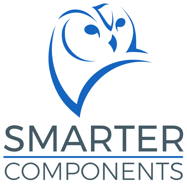 Smarter Components